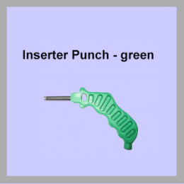 inserter-Punch-green
